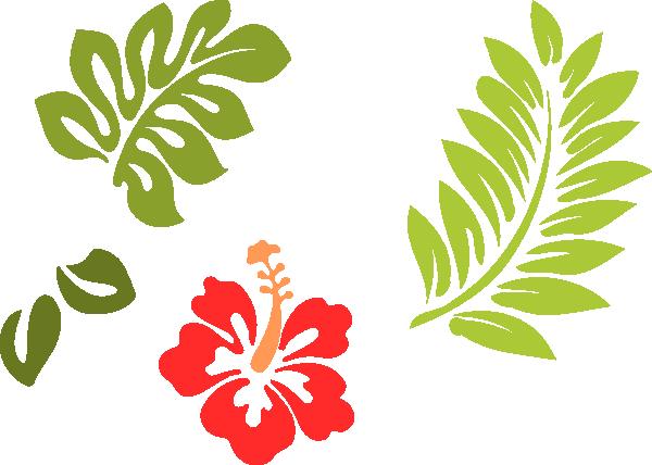 Pin von Lindsay M. auf Hawaiian flowers | Pinterest | Sommerfest ...