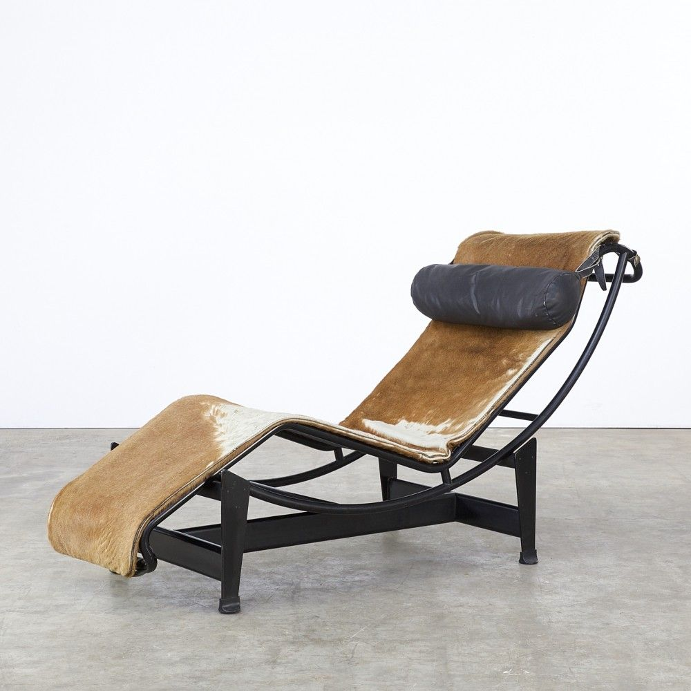 Explore Le Corbusier, Lounge Chairs, And More!