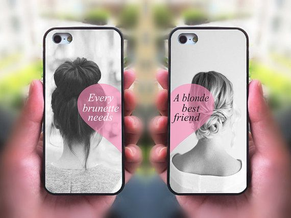 coque iphone 5 sister