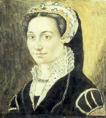 Elizabeth Mure of Rowallan | Scotland history, Scotland, King robert