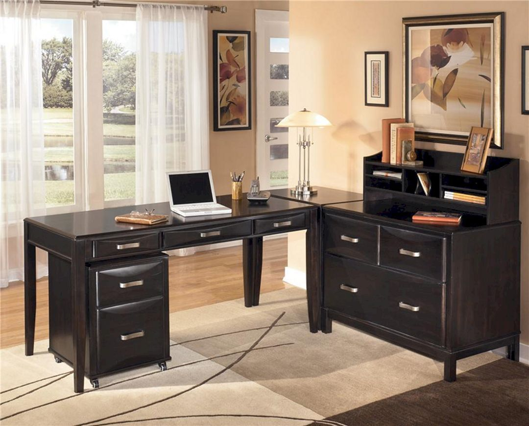Best Furniture Desks Ideas For Your Home Offices 30 Best Pictures