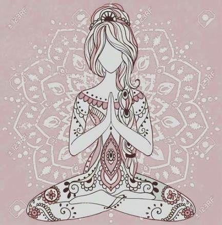 41+ Ideas For Yoga Ilustration Art Namaste - #Art #ideas #Ilustration #Namaste #Yoga #yogabenefits #yogaclothes #yogaforbeginners #yogainspiration #yogalifestyle #yogameditation #yogaposes #yogaposesforbeginners #yogaworkout #spiritualyoga 41+ Ideas For Yoga Ilustration Art Namaste - #Art #ideas #Ilustration #Namaste #Yoga #yogabenefits #yogaclothes #yogaforbeginners #yogainspiration #yogalifestyle #yogameditation #yogaposes #yogaposesforbeginners #yogaworkout