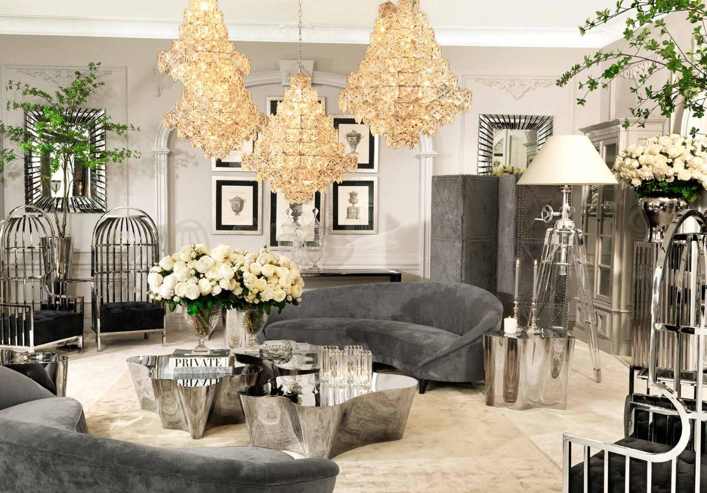 25 Elegant Living Room Design Inspiration Ideas Follow Us For More Home Decor