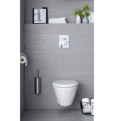 Resultats Google Recherche D Images Correspondant A Https Www Idcoop Fr 729 Large Default Habillage Wc Su Habillage Wc Suspendu Wc Suspendu Toilette Suspendu