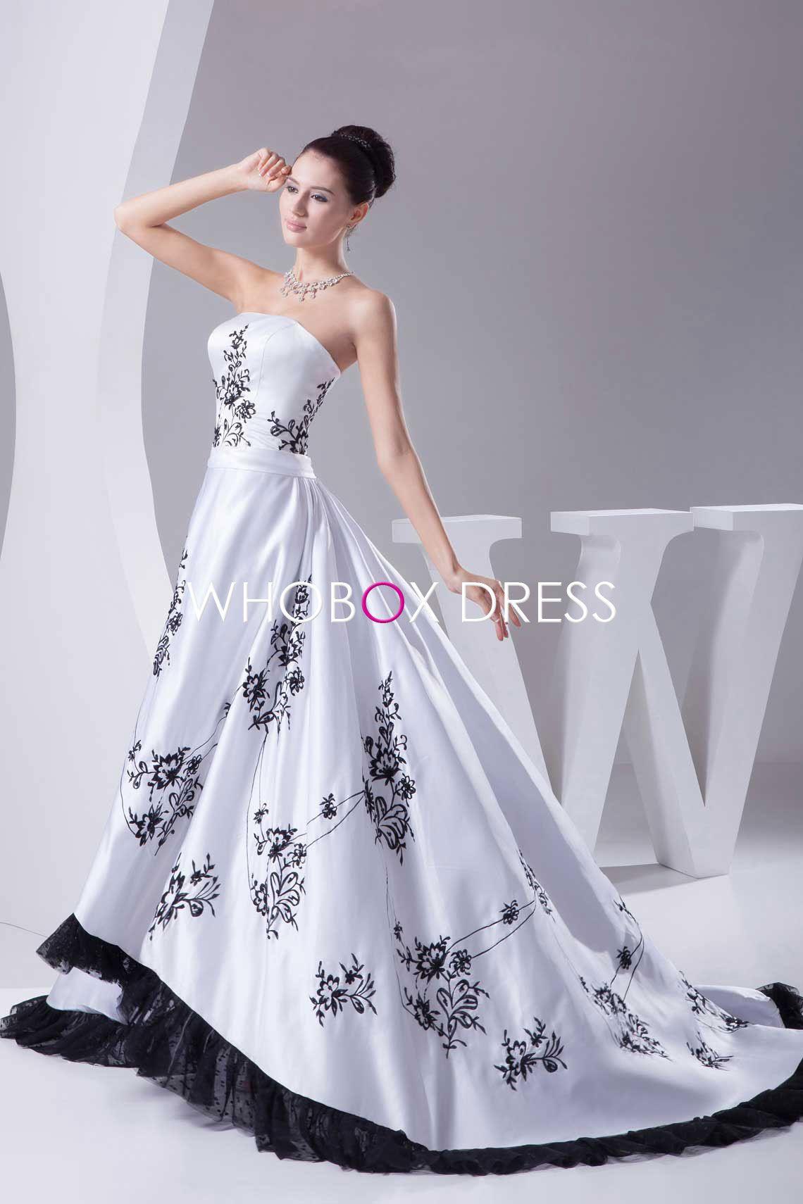 Wedding Dress Wedding Dresses Wedding Dresses White Wedding Dresses Halloween Wedding Dresses [ 1710 x 1140 Pixel ]