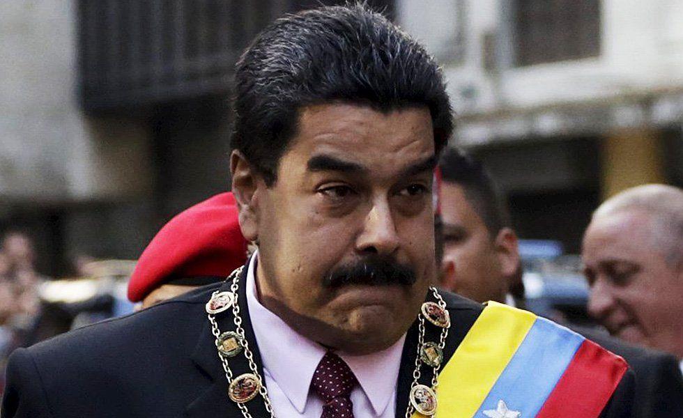 Venezuela Emitirá Billete Que Supera En 50 Veces Al De Mayor Valor Actual Http Bit Ly 2fzca9t Round Sunglass Men Mens Sunglasses Round Sunglasses