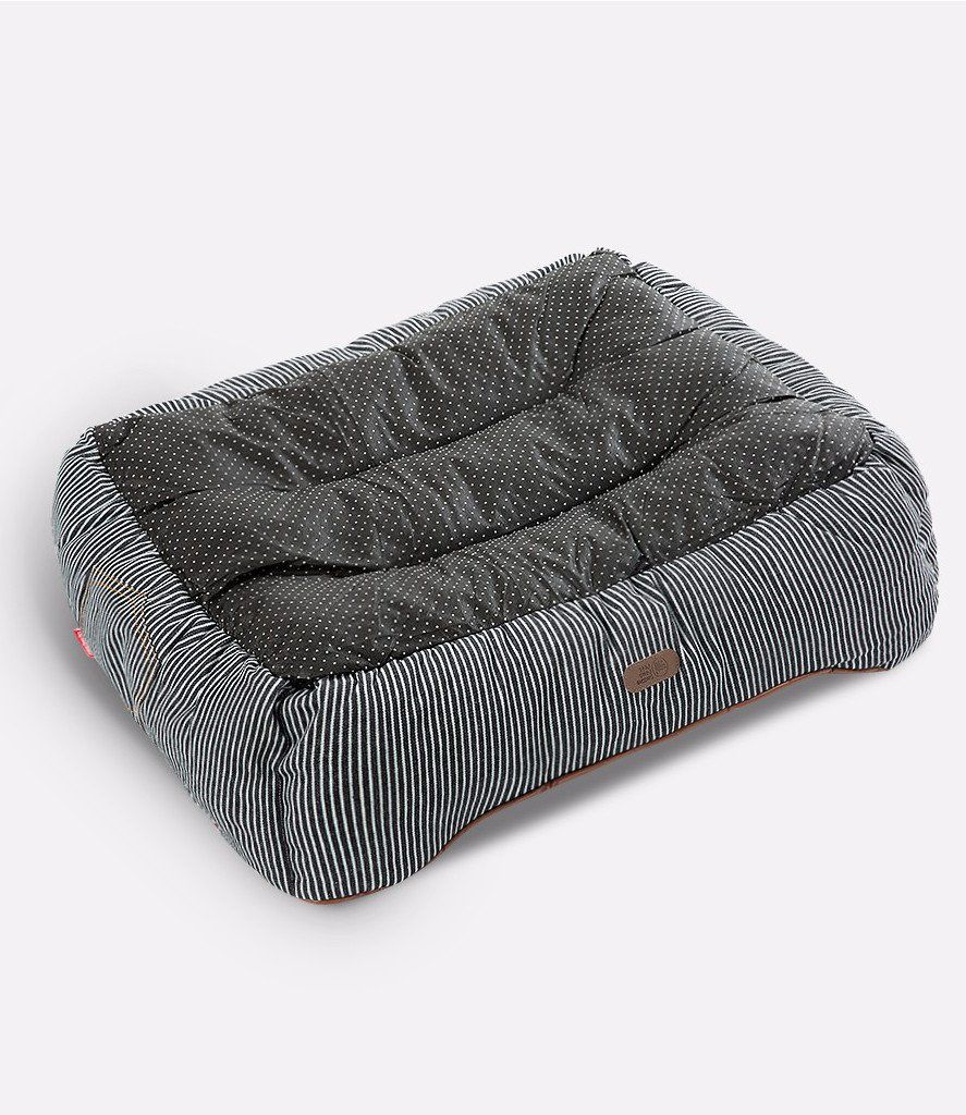 Washable Premium Dog and Cat BedLounge With