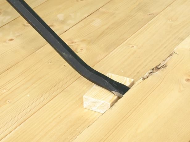 How Repair Hardwood Plank Flooring For The Home Floors