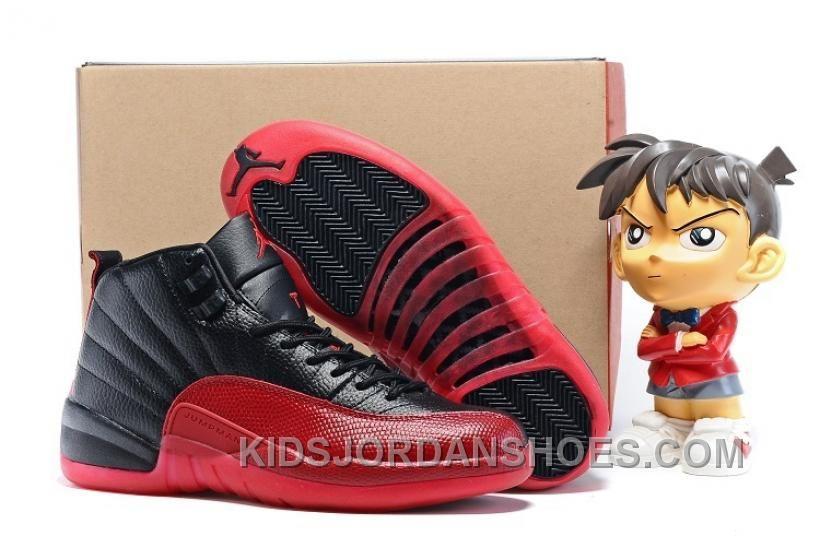 Buy 2016 Air Jordan 12 \u201cFlu Game\u201d Black/Varsity Red Top Deals from Reliable 2016  Air Jordan 12 \u201cFlu Game\u201d Black/Varsity Red Top Deals suppliers.