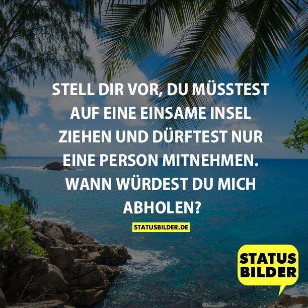 Whatsapp Status Bilder Urlaub Whatsapp Lustige