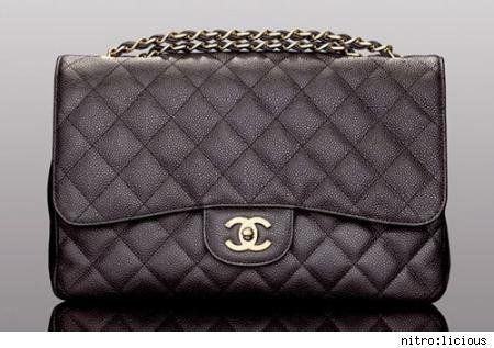 2372faa1e2c789 Chanel jumbo caviar flap purse.   Bags   Chanel, Chanel bag classic ...