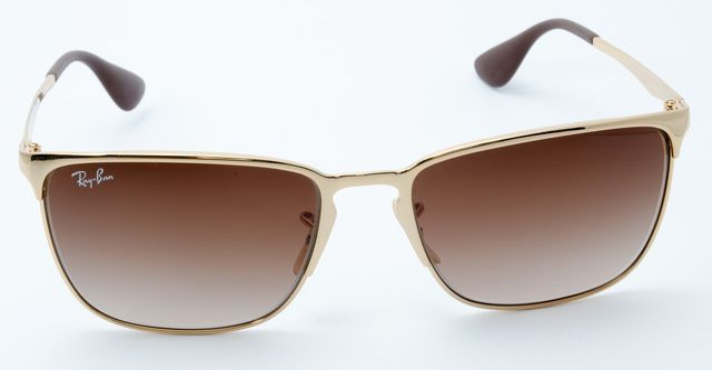 ray ban sale usa tt04  Ray Ban Youngster 3508