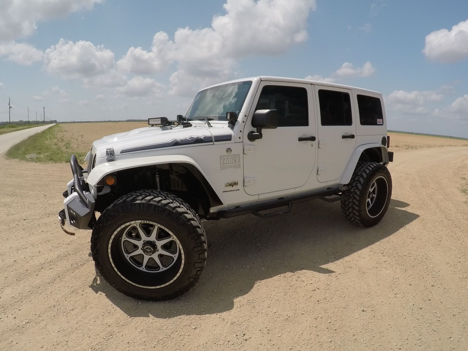 Car brand auctioned:Jeep Wrangler 2014 Car model jeep wrangler ...