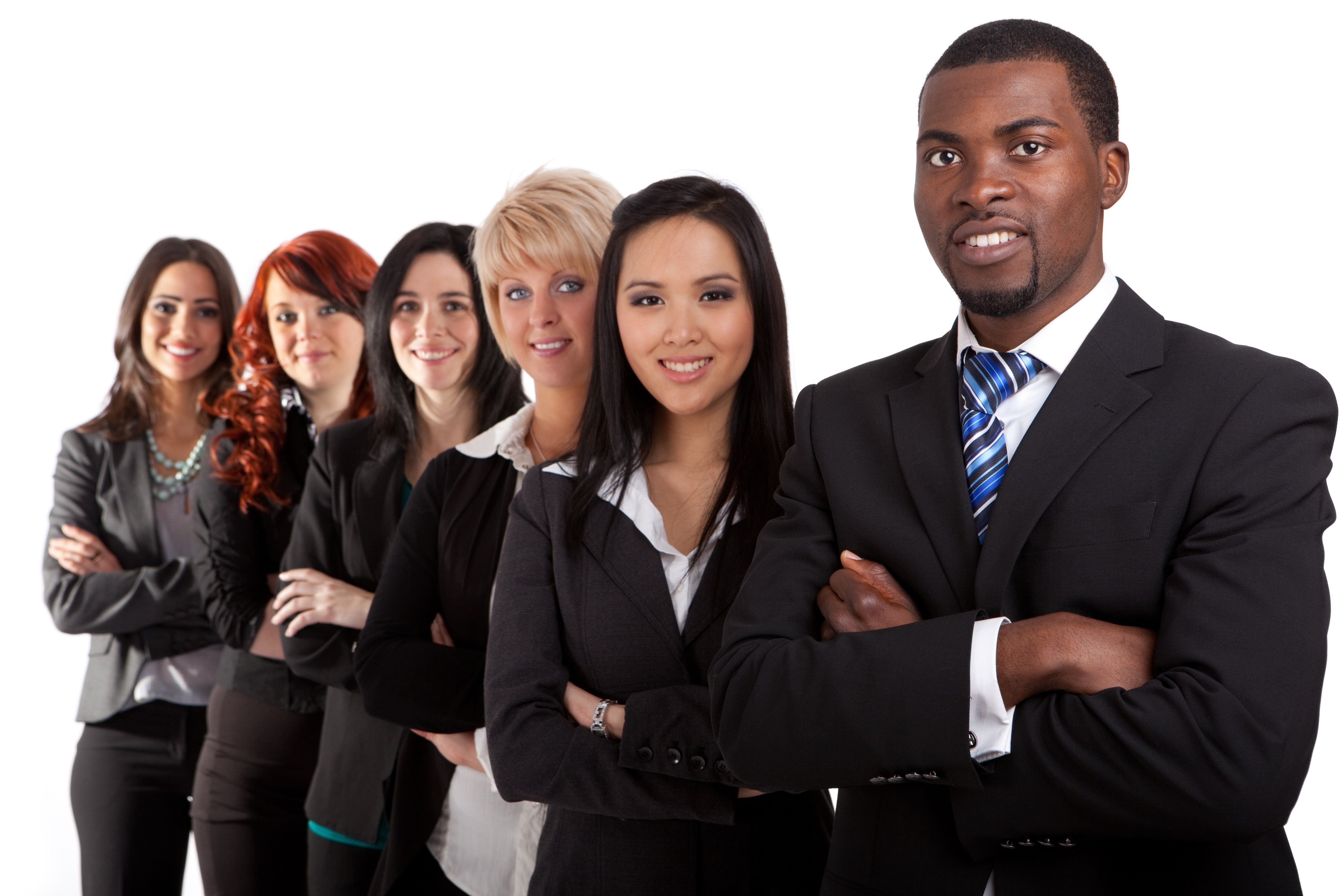 How to Manage Human Resources Like a Pro Bond insurance