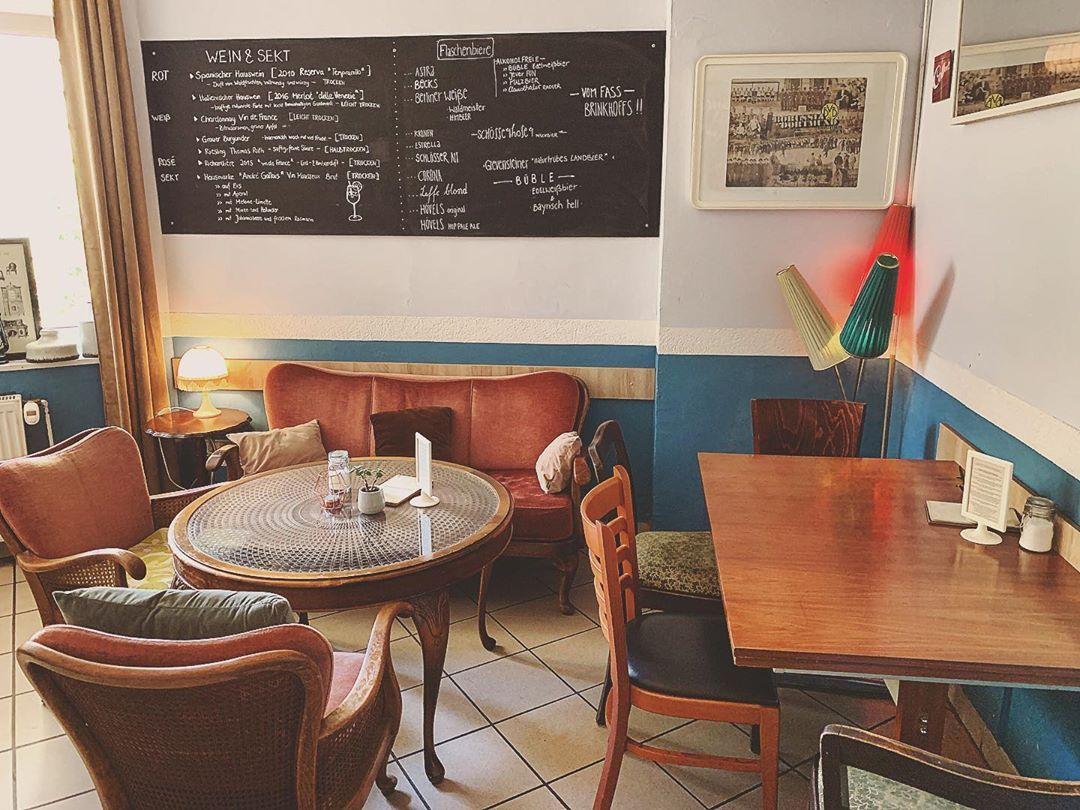 🇩🇪 #wohnzimmer #cafebar #coffee #coffeelover #cafe #bar