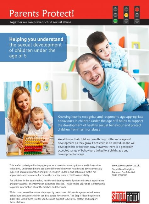 Sexual health learning disabilities leaflets and flyers