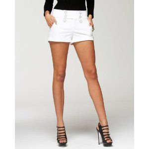 Nice dress shorts and shoes | Fab to Fab! | Pinterest | Scarpe ...