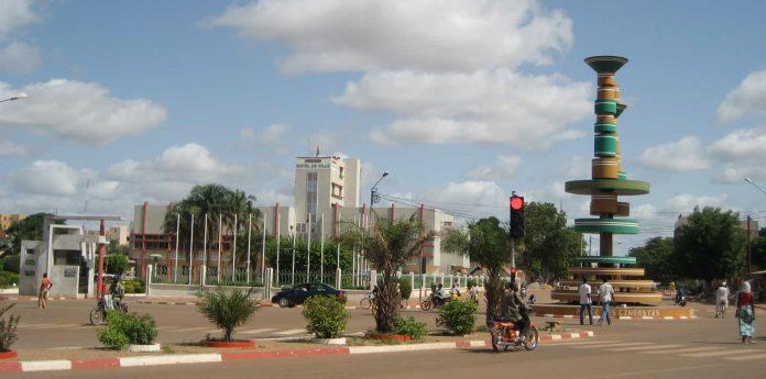 Burkina Faso Travel Guide Africa Tourism Africa Travel Africa Travel Guide