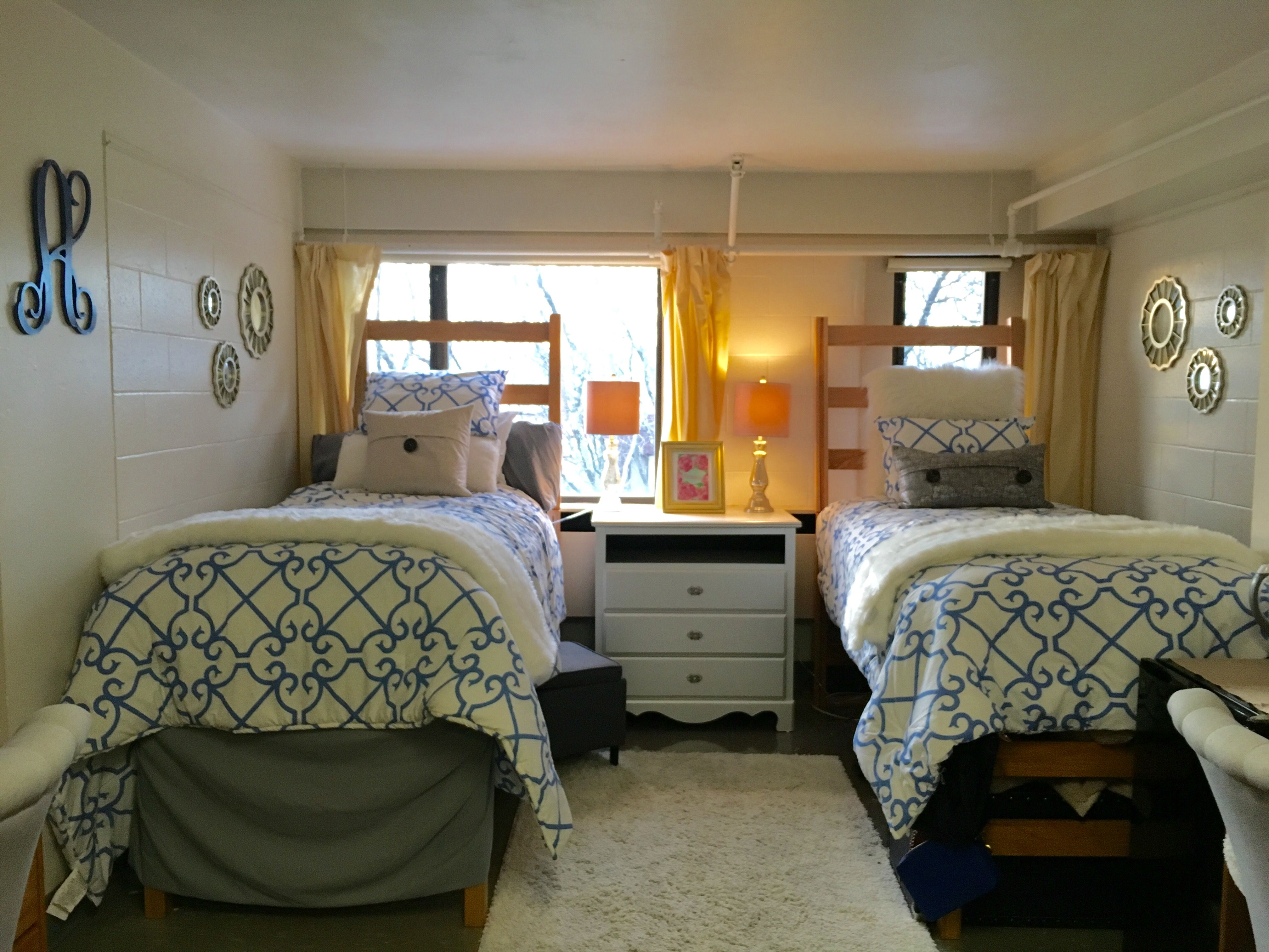 Reserve A Room Umass Amherst