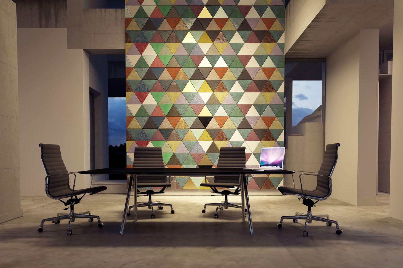 Leather walls google pretraživanje walls leather pinterest