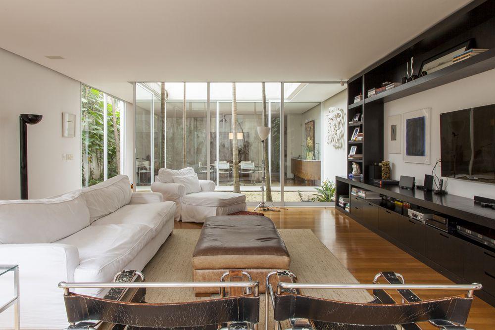 Open House | Christiana Francini