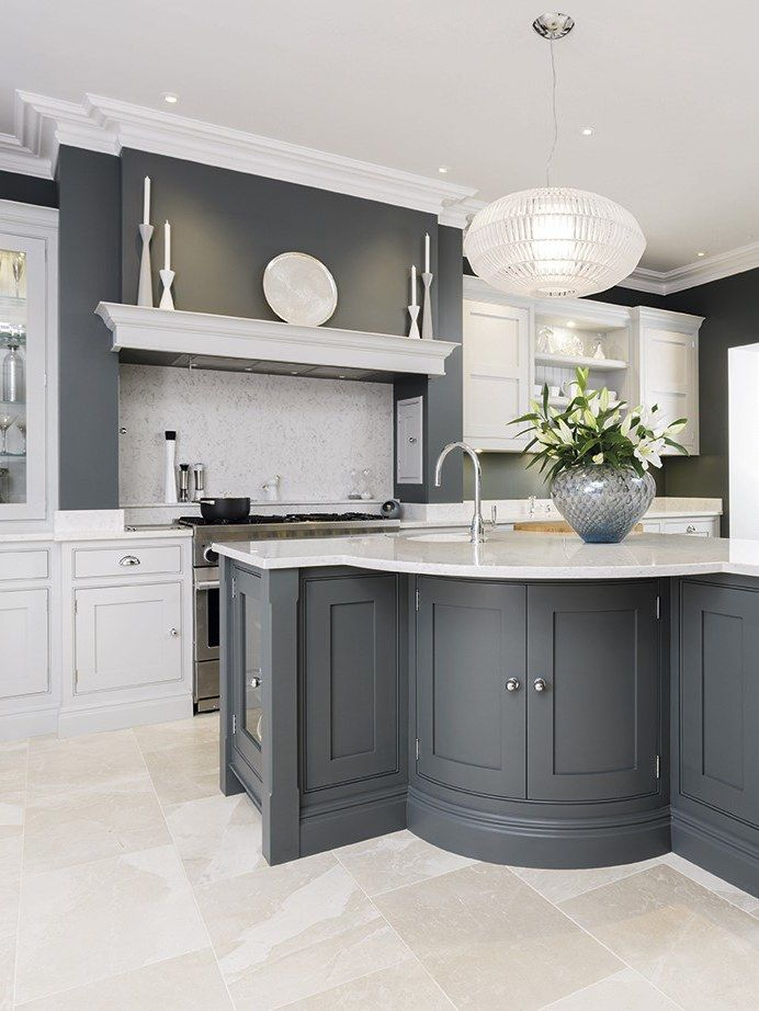 Restoring The Shine On Kitchen Cabinet Doors With Murphy Oil Soap Custom Kitchen Cabinets Custom Kitchen Kitchen Cabinets Near Me