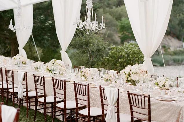 6 Gorgeous Bay Area Outdoor Wedding Venues Wedding Photographers In 2020 Outdoor Wedding Venues Outdoor Wedding Bay Area Wedding Venues