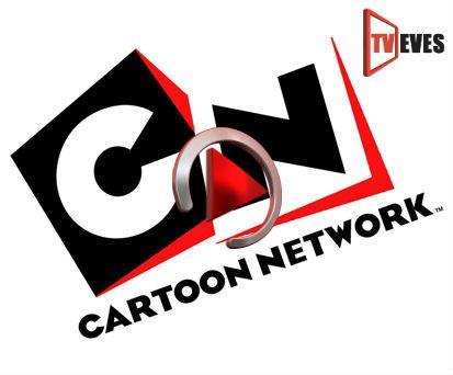 Cartoon Network Live Usa Television | cartoon.ankaperla.com