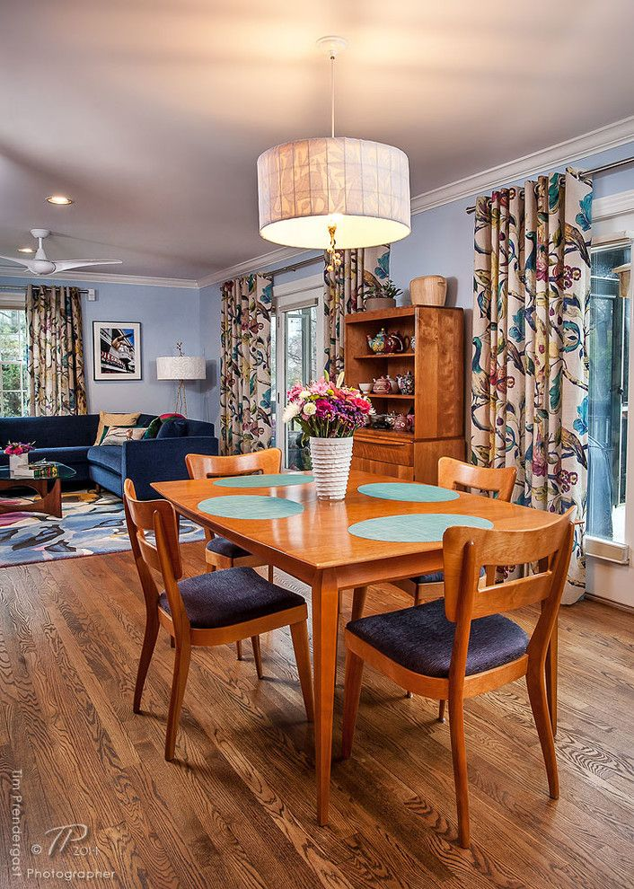 splendid heywood wakefield decorating ideas for dining room transitional design ideas with splendid chilewich colorful heywood - Transitional Castle Decorating