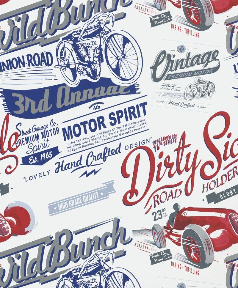 diseños vintage para imprimir en papel - Buscar con Google