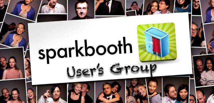 crack sparkbooth 4