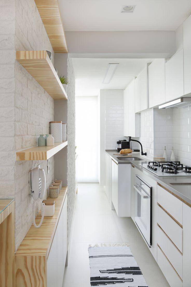 HOME | moana-arquitetura