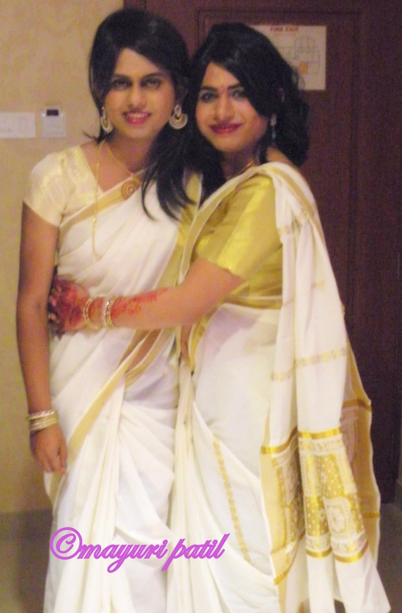 Mayuri patil  for Deepa Patil  183qdu