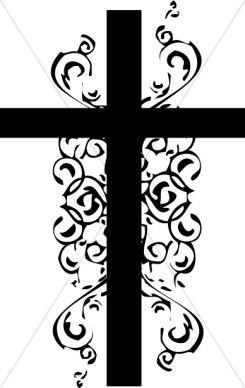 cross clipart cross graphics cross images sharefaith bible rh pinterest com share your faith clipart sharefaith clipart images
