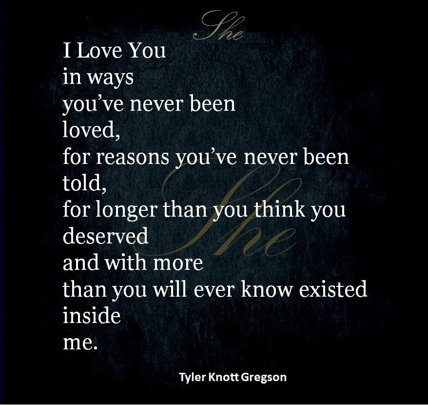 Trust Me My Love You Re The Only One You My Love My Love Love Of My Life Love You