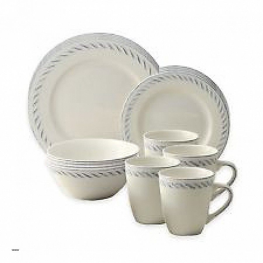 nautical themed dinnerware