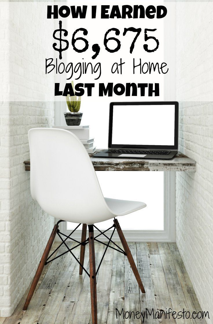 Monthly Blogging Report for February 2016 6675