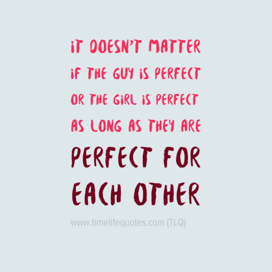 Cheesy Love Quotes Girl Is Perfect Cheesy Quotes For Her  Cute Love Quotes For Her