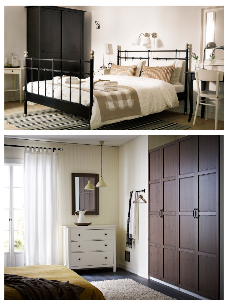 A Gallery Of Bedroom Inspiration Furniture Bedroom Refresh Matching Furniture
