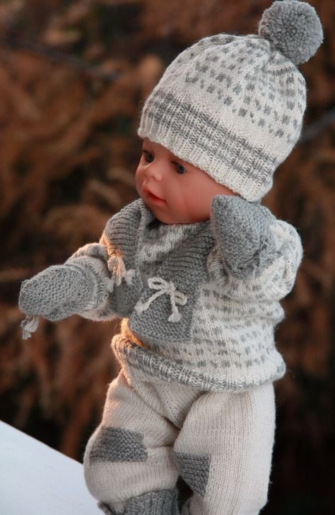 http://www.doll-knitting-patterns.com/images/0083D-baby ...