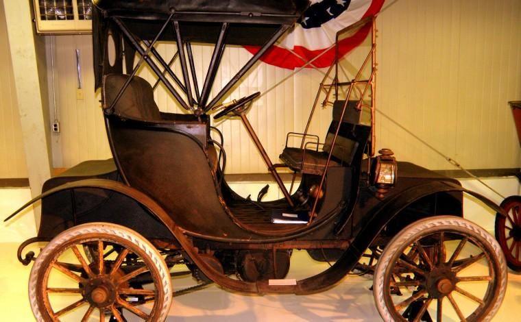 Seal Cove Auto Museum Antique cars, Vehicles, Classic cars