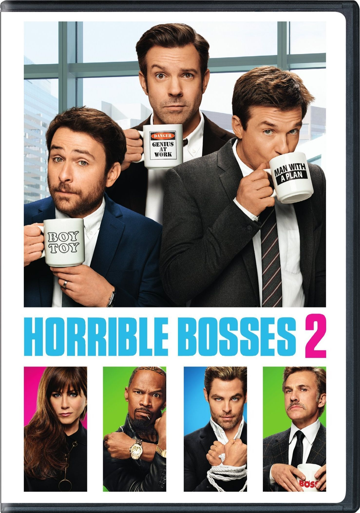 best images about horrible bosses jennifer 17 best images about horrible bosses jennifer aniston horrible bosses and my