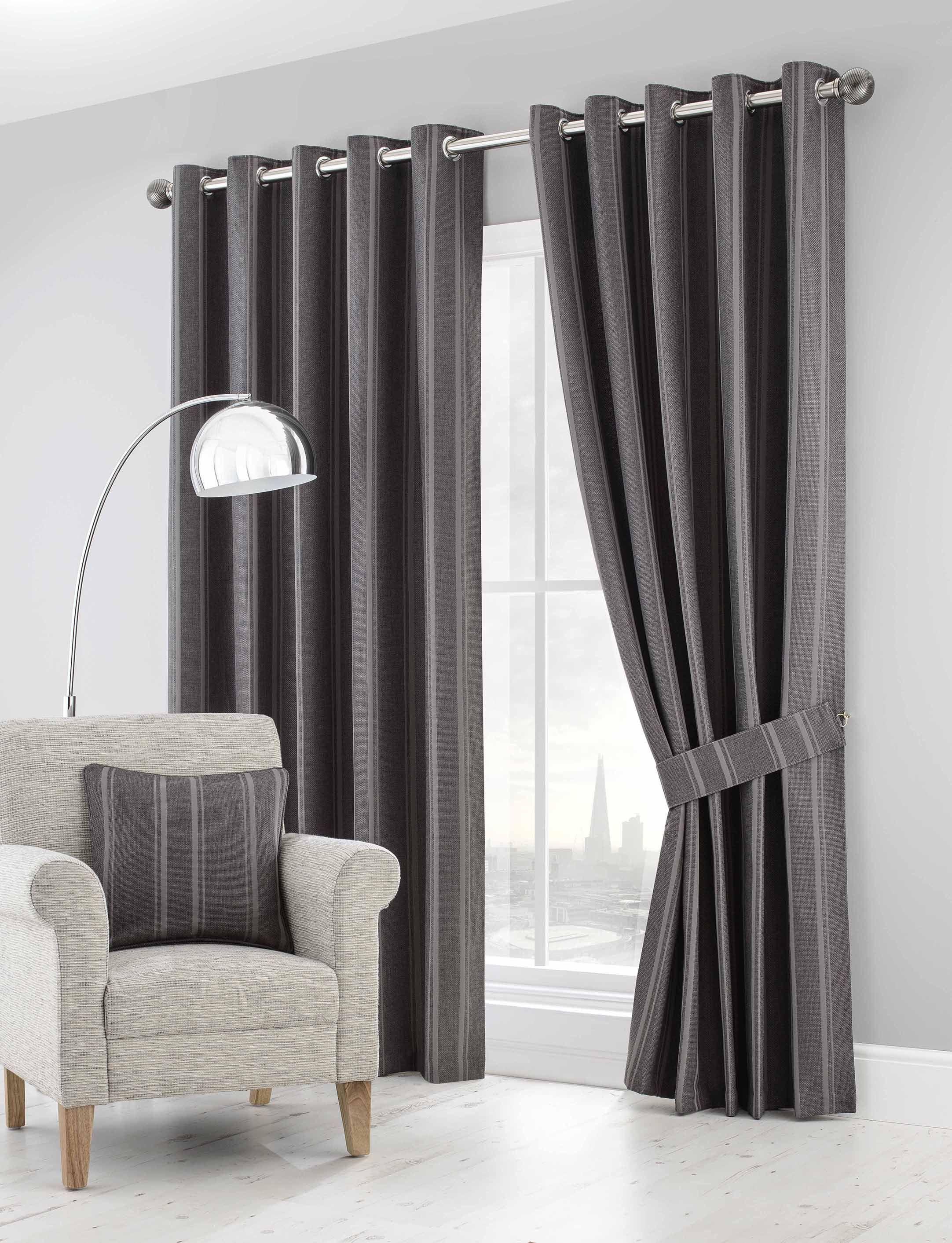 blinds curtain boat treatments gallery romans solar shades blackout roller and yacht window fortrus maritime marine curtains