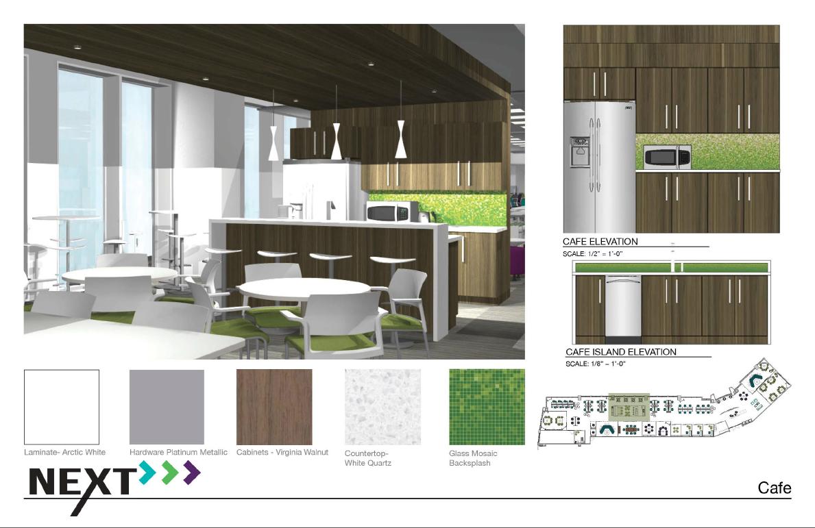 interior design presentation boards - Google Search & interior design presentation boards - Google Search | Presentation ...