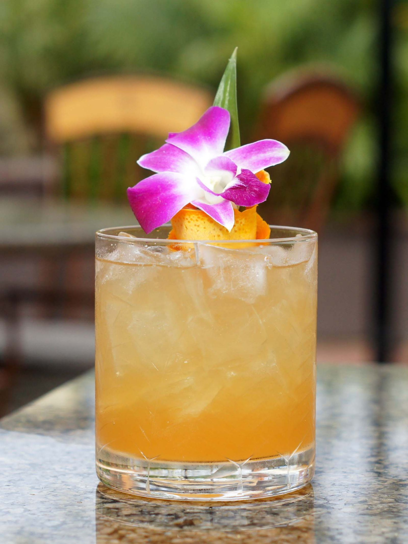 The Best Rum Cocktail Recipes To Make You Feel Like You Re