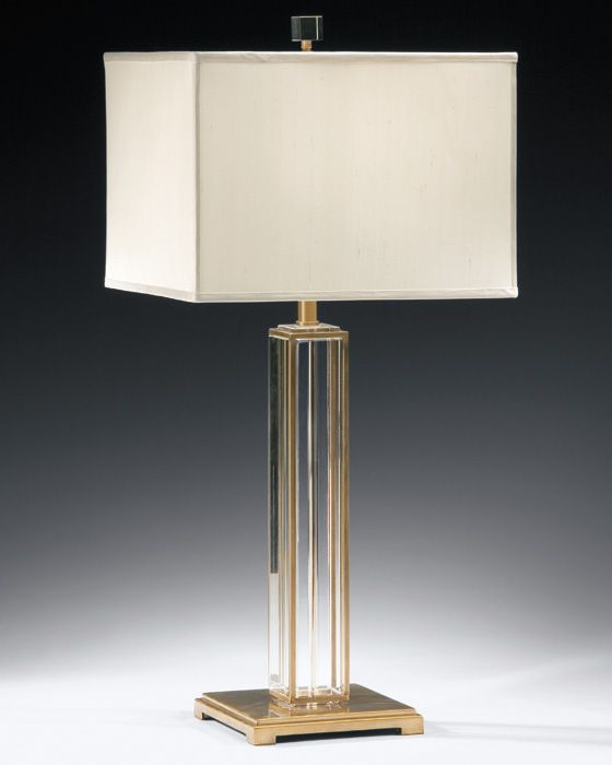Lamp Crystal Lamp And Brass And Crystal Table Lamp Crystal Table Lamps Lamp Brass Lamp Crystal and brass table lamps
