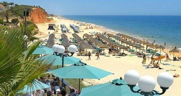 RTA promove o Algarve na feira de turismo Mundo Abreu!   Algarlife