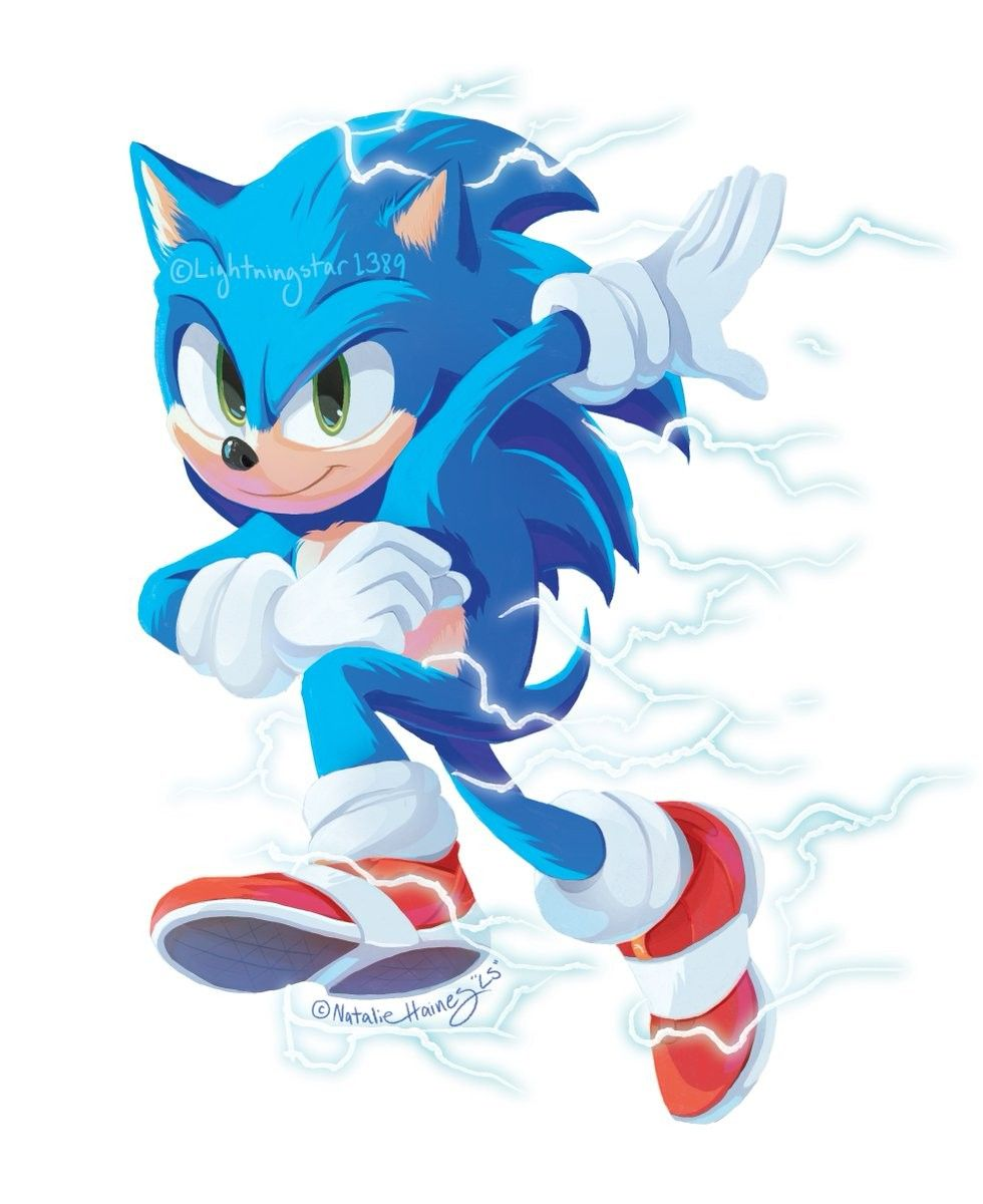 Pin By Jermaine Wooden On Sonic Sonic Sonic And Shadow Hedgehog Art