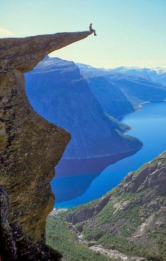 Pin De Clarice Souza En Lugares Para Visitar En 2020 Con Imágenes Lugares Increibles Lugares Maravillosos Lugares Raros