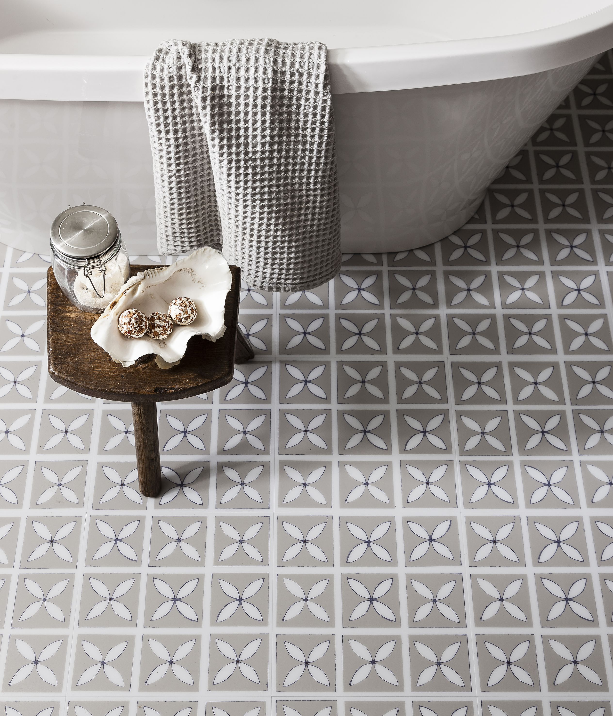 Vinyls, Lowes and Vinyl flooring on Pinterest - ^